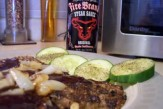 Fire Brand Steak Sauce