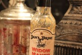 Dan's Prime Widow Maker Hot Sauce