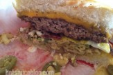 Lankford Grocery - Grim Burger