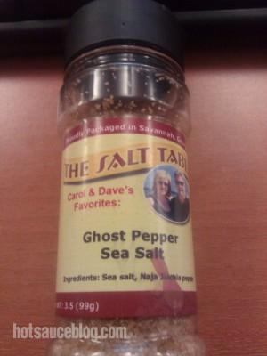 table salt anthony2080512